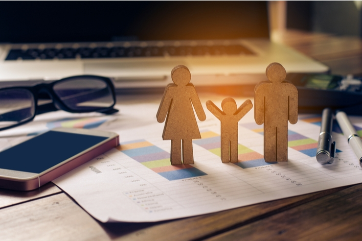 Family business planning