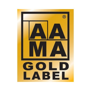 300X300 Logos 0002 Vq Aama Gold