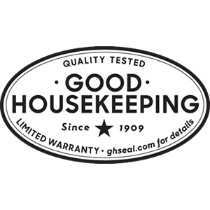 300X300 Logos 0003 Sb Good Housekeeping 2X
