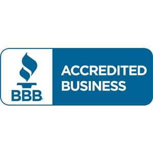 300X300 Logos 0005 Bbb Accreditation Logo