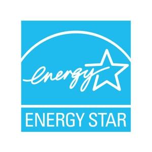 300X300 Logos 0006 1200Px Energy Star Logo