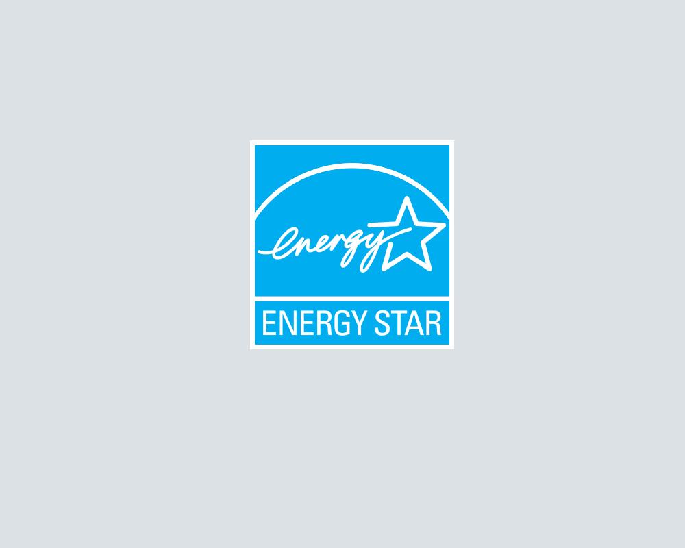 Energystar Logo 100X800