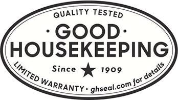 Sb Good Housekeeping 2X