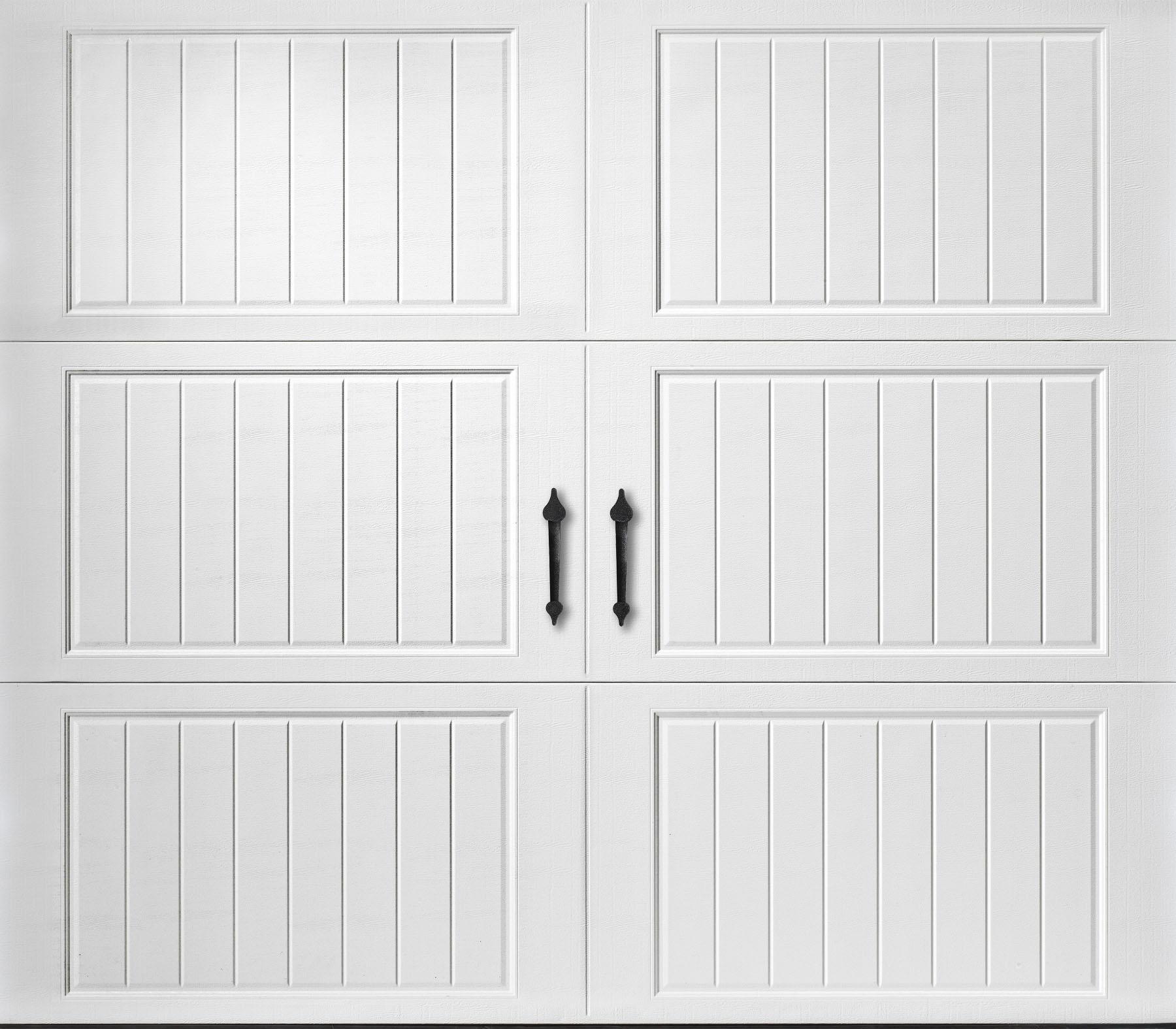 Classica C2 Cortona Closed Square Panel