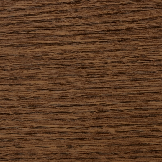 Dark Oak Woodgrain Wincoredark Oak