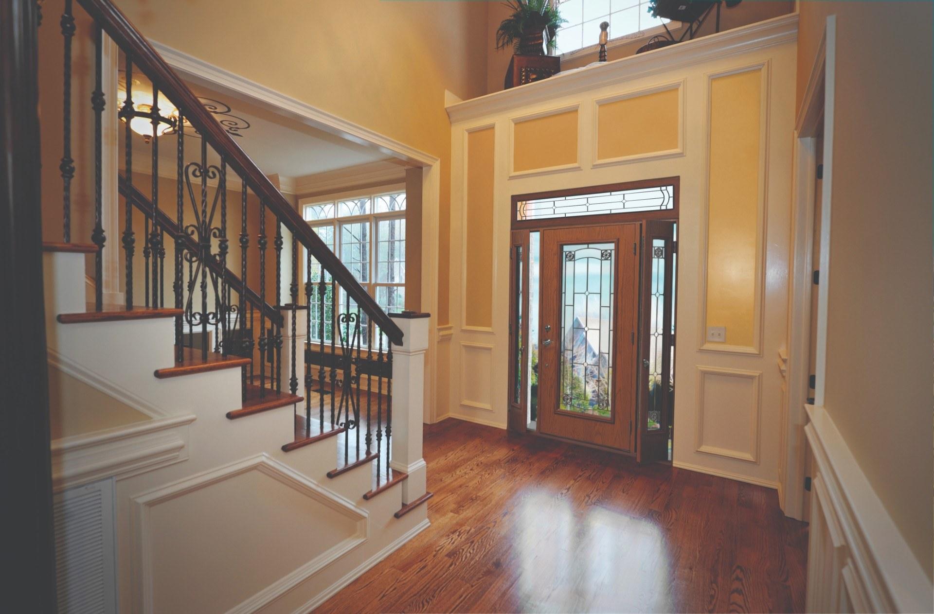 Entry Door Hi Rez B Edited Pixlr