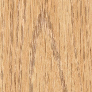 Light Oak Woodgrain Amilight Oak Woodgrain