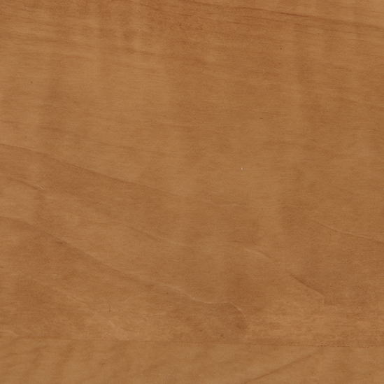 Maple Woodgrain Wincoremaple