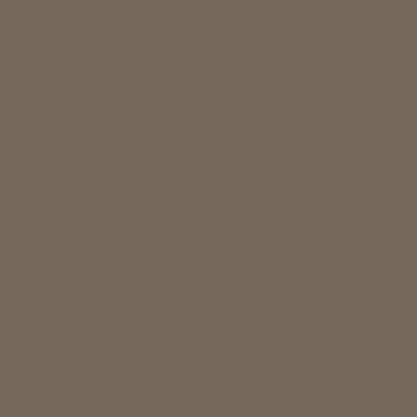Timberstone Flat Gracol