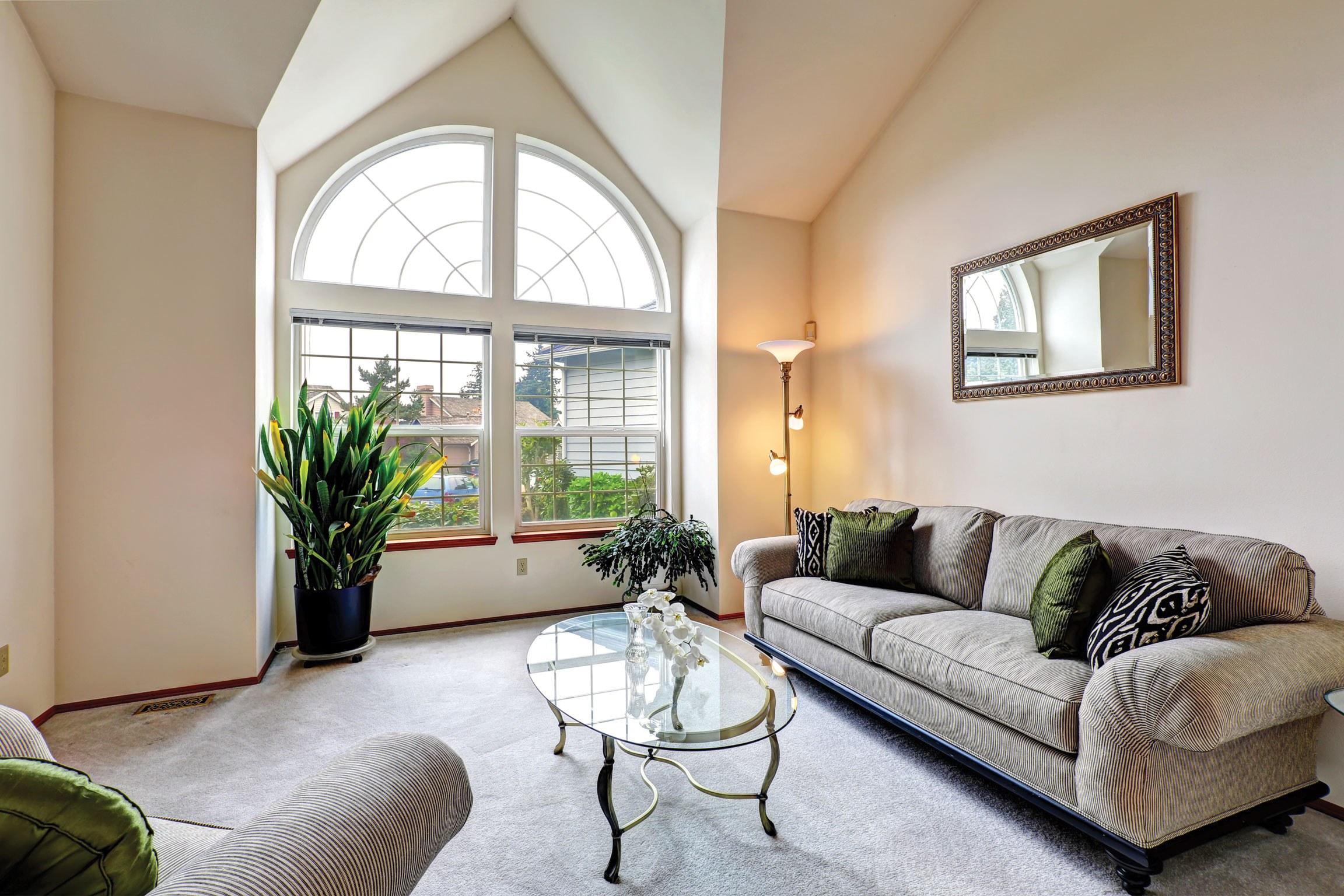 Ww 6000 Living Room Lg
