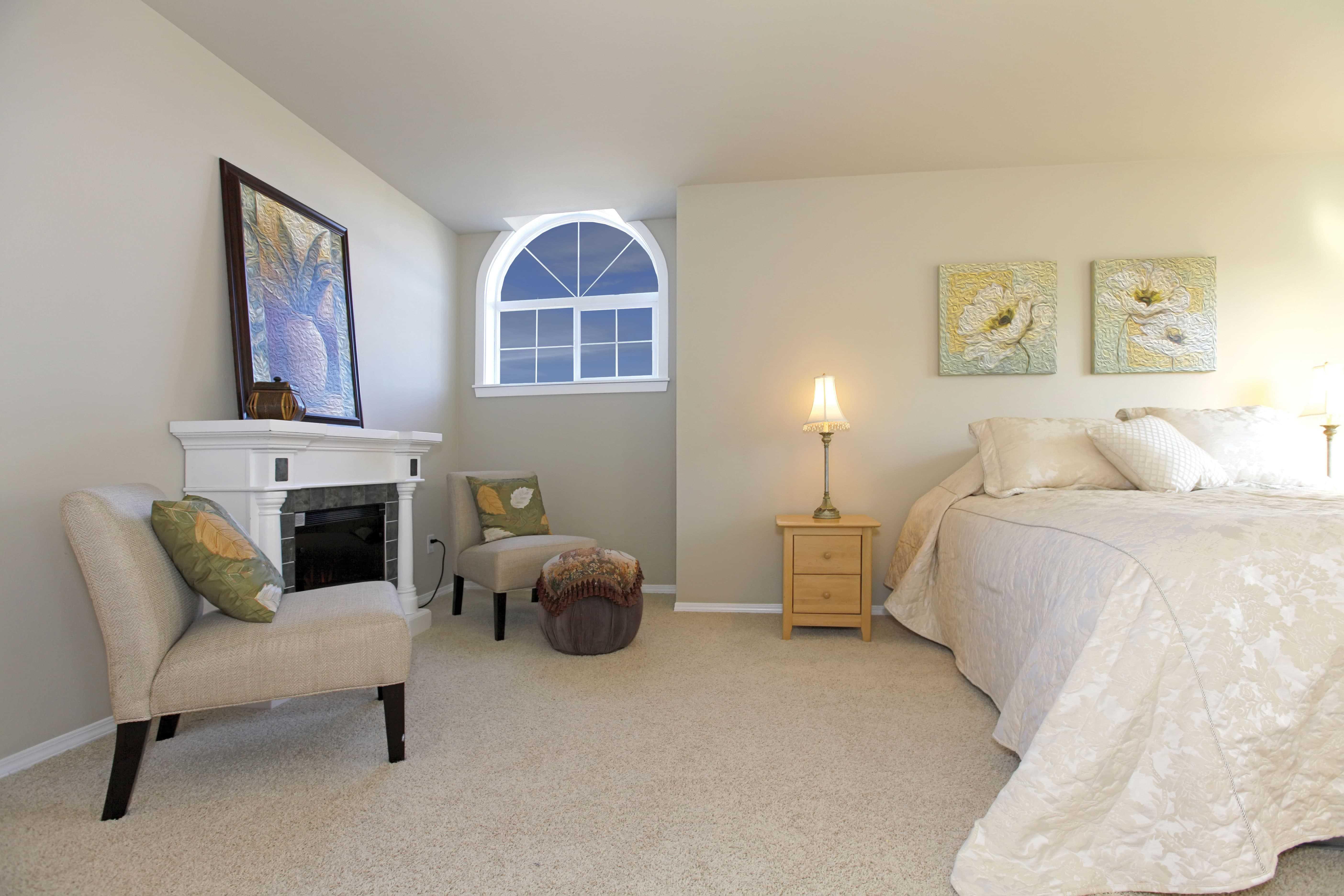 Ww 8000 Slider Bedroom As Lg