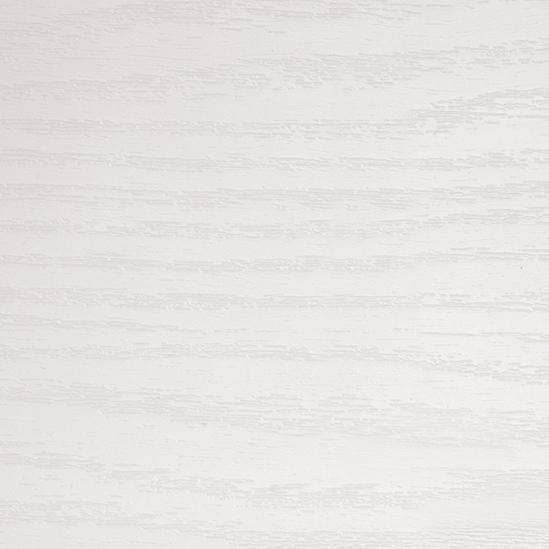 Whiteo Oak Woodgrain Wincorewhite Oak