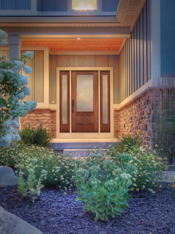 Home Fcm32 Xn Granite 1 Edited Pixlr