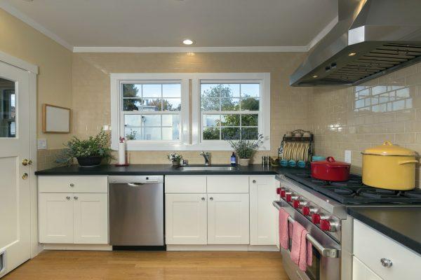 Ww 4000 Kitchen Lg