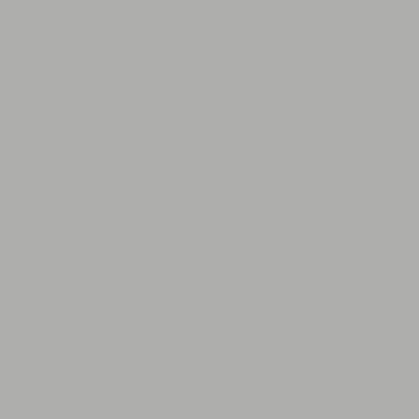 Cape Cod Gray Gracol