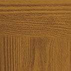 Golden Oak Woodgrain