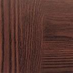Mahogony Woodgrain