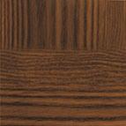 Walnut Woodgrain