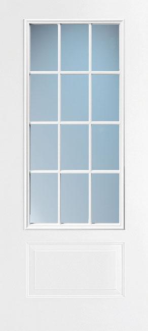 1 Panel 3Q 12-Lite