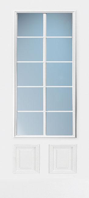 2 Panel 3Q 10-Lite