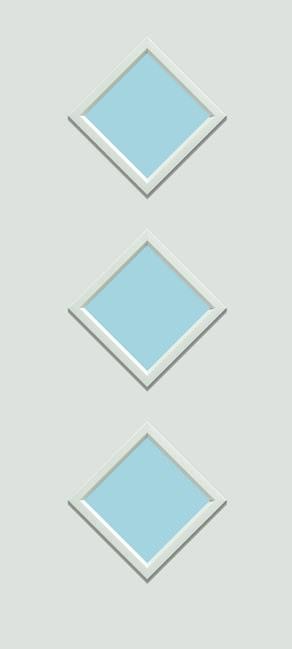 Diamond 3-Lite