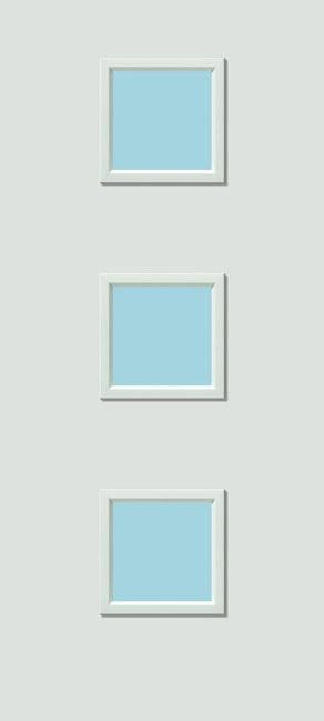 Square 3-Lite