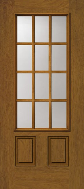 2 Panel 3Q 12-Lite