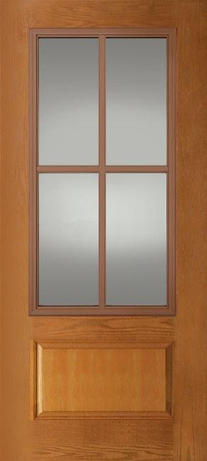 1 Panel 3Q 4-Lite
