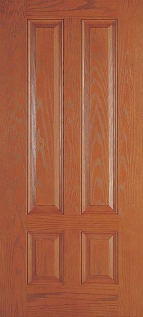 4 Panel 3 Quarters