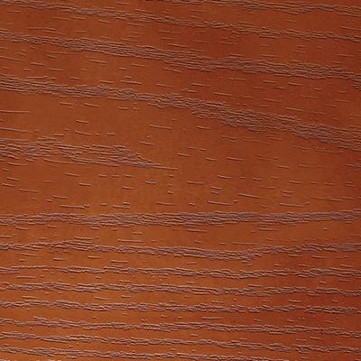 Entrydoor Stain Cedar