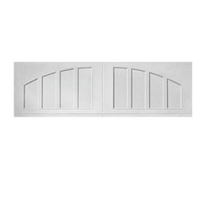 Closed Arch Northhampton