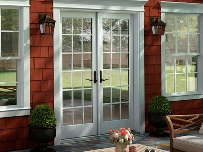 Patio Door Thumb 4117Da315301D6E9A70E76A113Ecb666