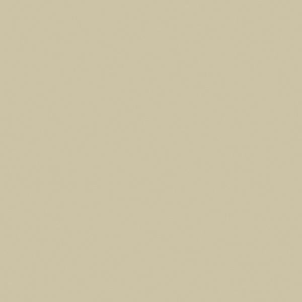 Sandstone Gracol